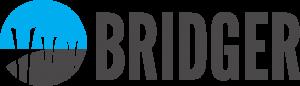 bridger - logo