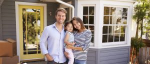 bridger - homeowners insurance