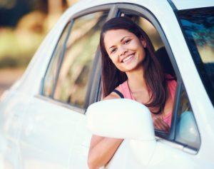 bridger - commercial auto insurance