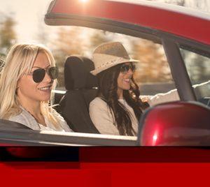 bridger - auto insurance
