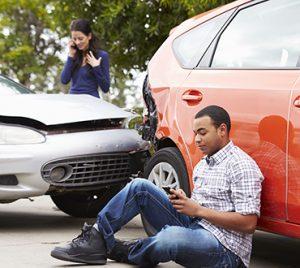 bridger - non standard auto insurance