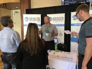 bridger-insurance-booth1