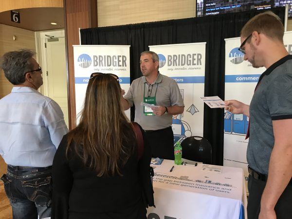 bridger-insurance-booth1