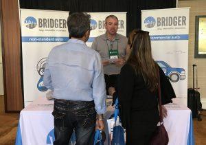 bridger - aa convention